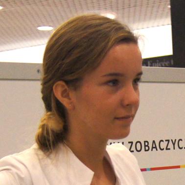 Anna Kucharczyk