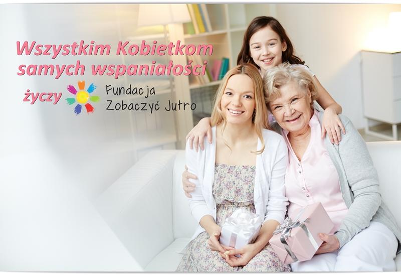 gabinet-ortoptyczny-kobiety