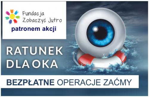 operacja-oka-zacma