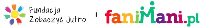 fani-mani-fanimani-pl-fundacja-zobaczyc-jutro-org-pomagamy-online-program-okulistyka-ortoptyka-badania-wzrok-dzieci