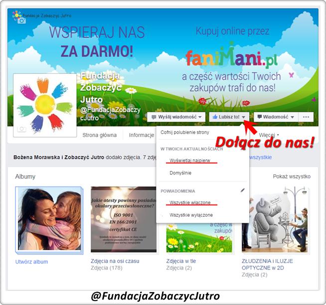fundacja-zobaczyc-jutro-facebook-news