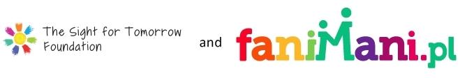 logo-the-sight-for-tomorrow-foundation-organisation-children-horz-fani-mani-partners