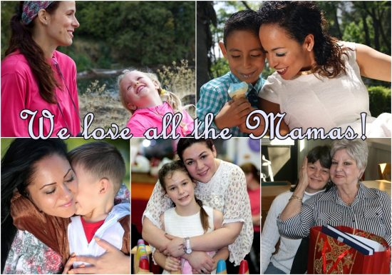 mothers-day-love