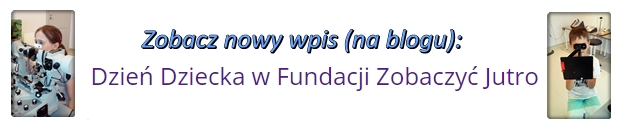 wpis-post-na-blogu