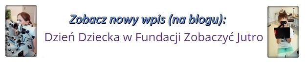 wpis-post-na-blogu