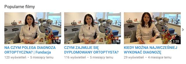you-tube-ortoptyka-okulistyka