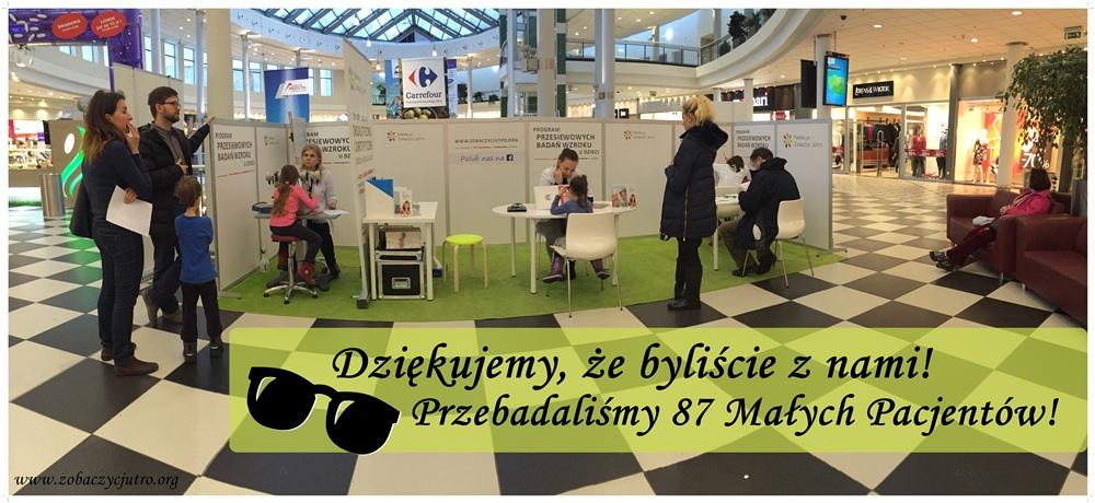 badania-przesiewowe-fundacja-zobaczyc-jutro-styczen-warszawa-2