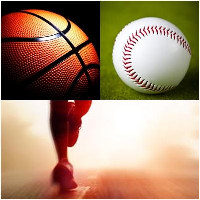sport-koszykowka-baseball-bieganie-ruch-sportowo-dzieci-aktywnosc-wf-lekcja-szkola-przedszkole