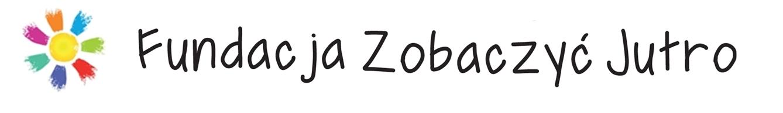 logo-fundacja-zobaczyc-jutro-1