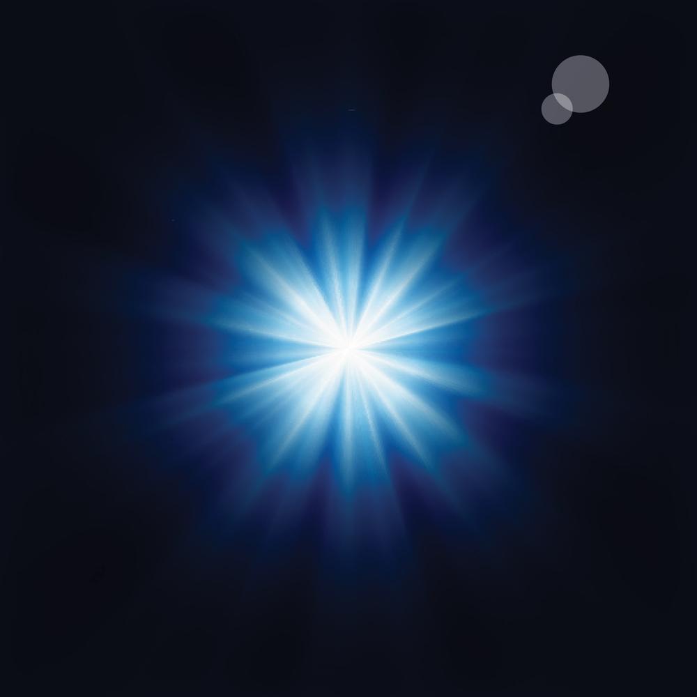 shutterstock_54766720-swiatlo-widziec-wzrok-jasno-light-free-photo-stock-blue-ni