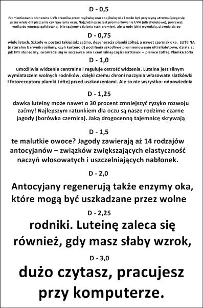 dioptrii-tekst-badanie-wzroku-z-bliska