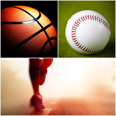 blog-post-sport-baseball-basketball-running-health-activity-kids-prevention-eyesight-vision