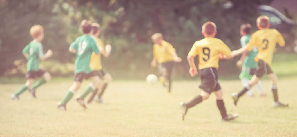 blog-post-sport-football-health-activity-kids-prevention-eyesight-vision
