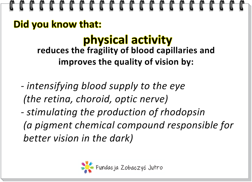 did-you-know-that-physical-activity-reduces-the-fragility-of-blood-capillaries-improves-the-quality-of-vision