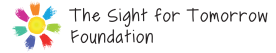 logo-the-sight-for-tomorrow-foundation-organization-org-children-orthoptic