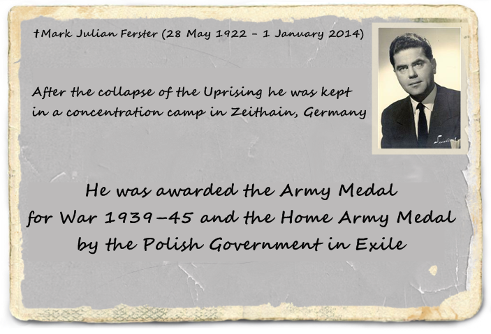 mark-ferster-our-founder-american-oculist-warsaw-the-army-medal-for-war-polish-government-WWII