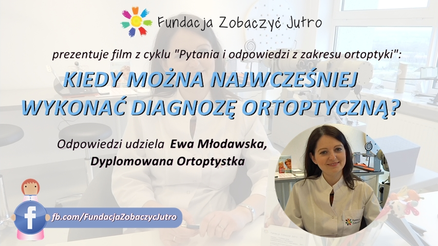 diagnoza-ortoptyczna-badanie-ortoptystka