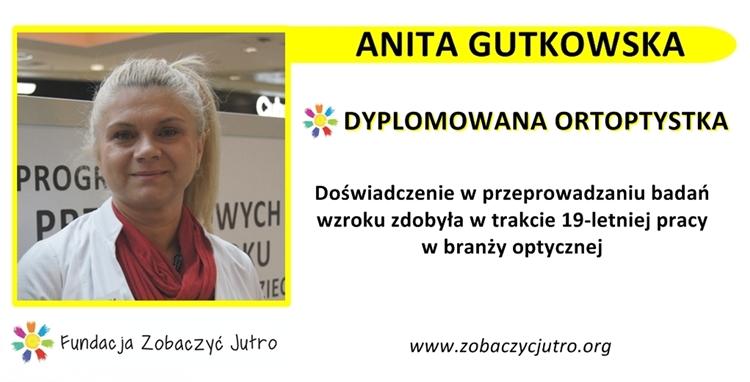 dyplomowana-ortoptystka-anita-gutkowska-2