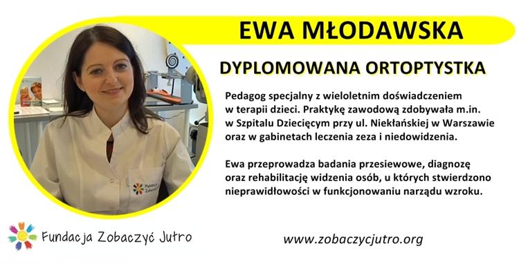 dyplomowana-ortoptystka-ewa-młodawska-2