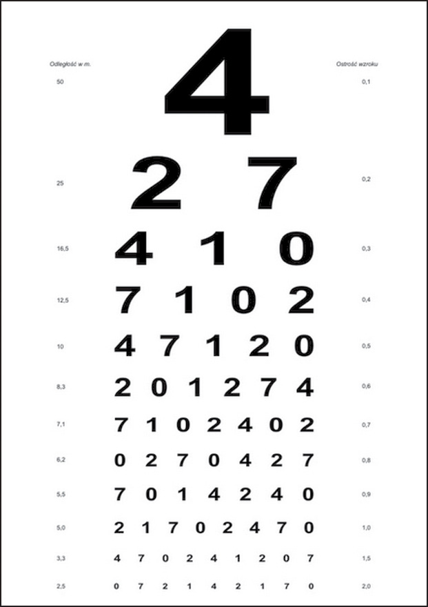 ophtotype-letters-sings-eyesight-screening-Snellen-chart (1)