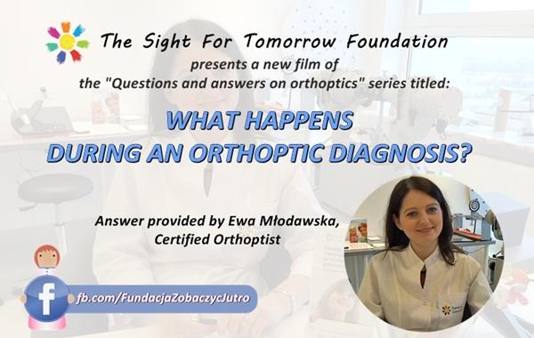 ENG-ORTHOPTIC-DIAGNOSIS-FILM-2