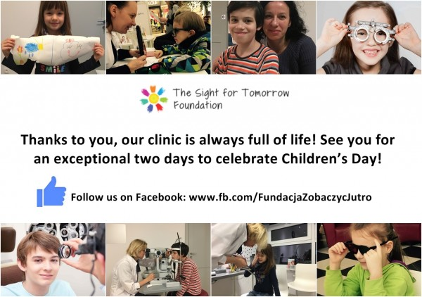 follow-us-facebook-charity