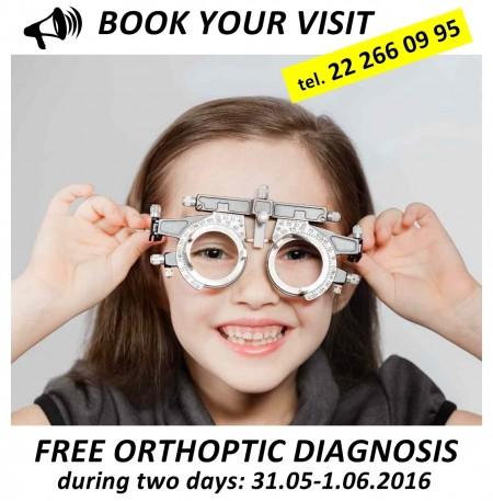 free-orthoptic-diagnosis-kids-eyesight-1