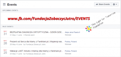 EVENTS-FACEBOOK-VISION-SCREENING