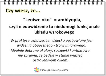 amblyopia-niedowidzenie-leniwe-oko-dzieci