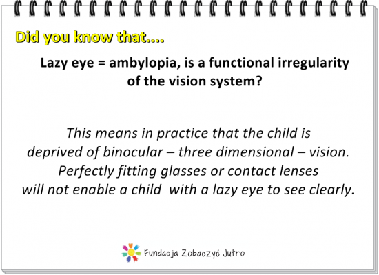eng-lazy-eye