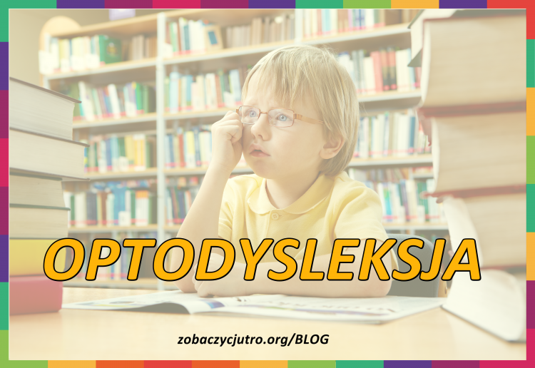 dysleksja-wzrokowa