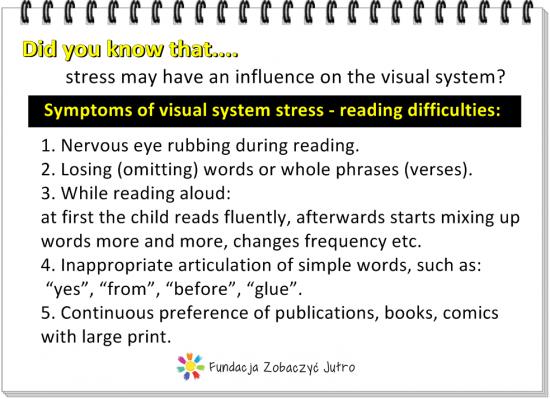 visual-system-stress