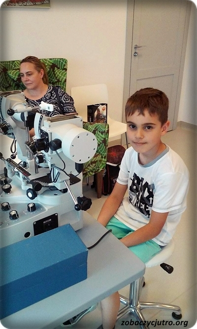 gabinet-badanie-wzroku-synoptofor