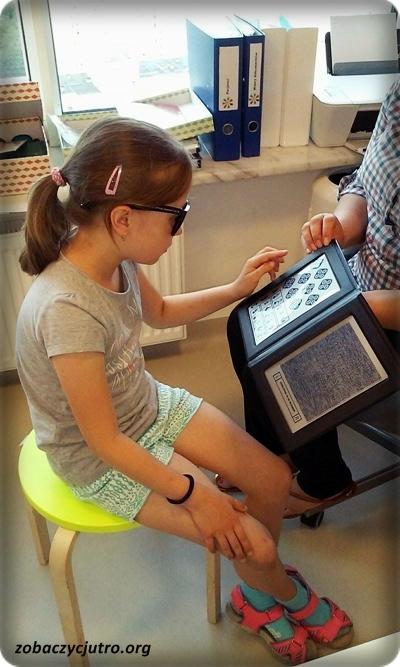 gabinet-badanie-wzroku-test