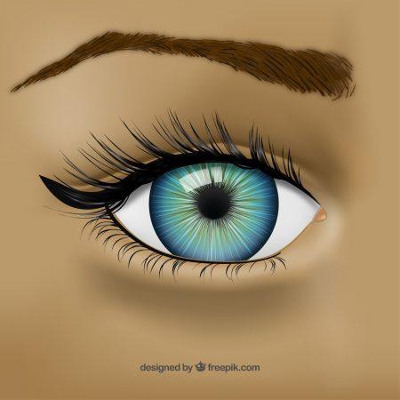 wzrok-gabinet-okulistyczny