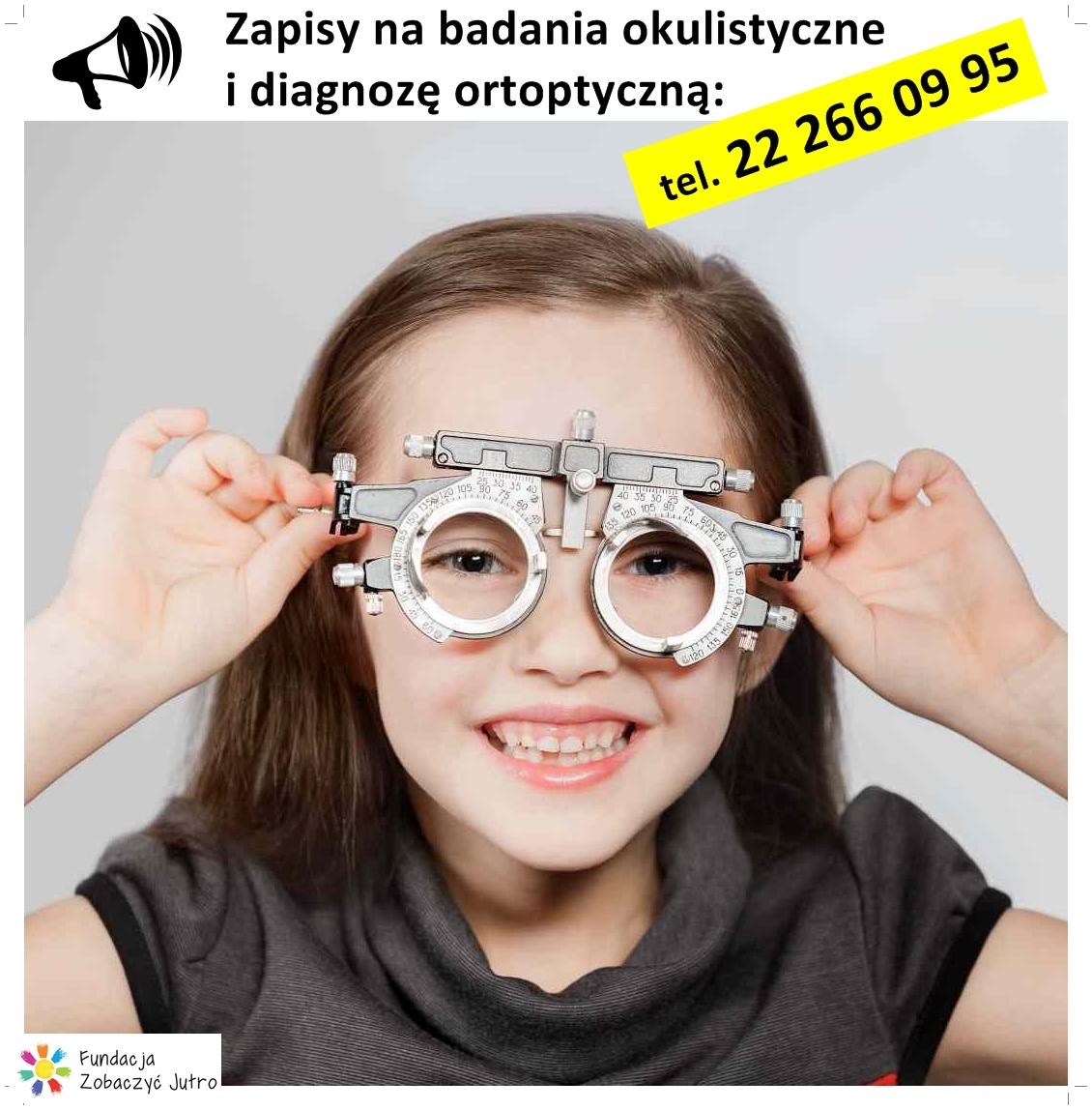 badanie-okulistyka-ortoptyka-1