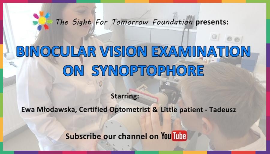 binocular-vision-examination