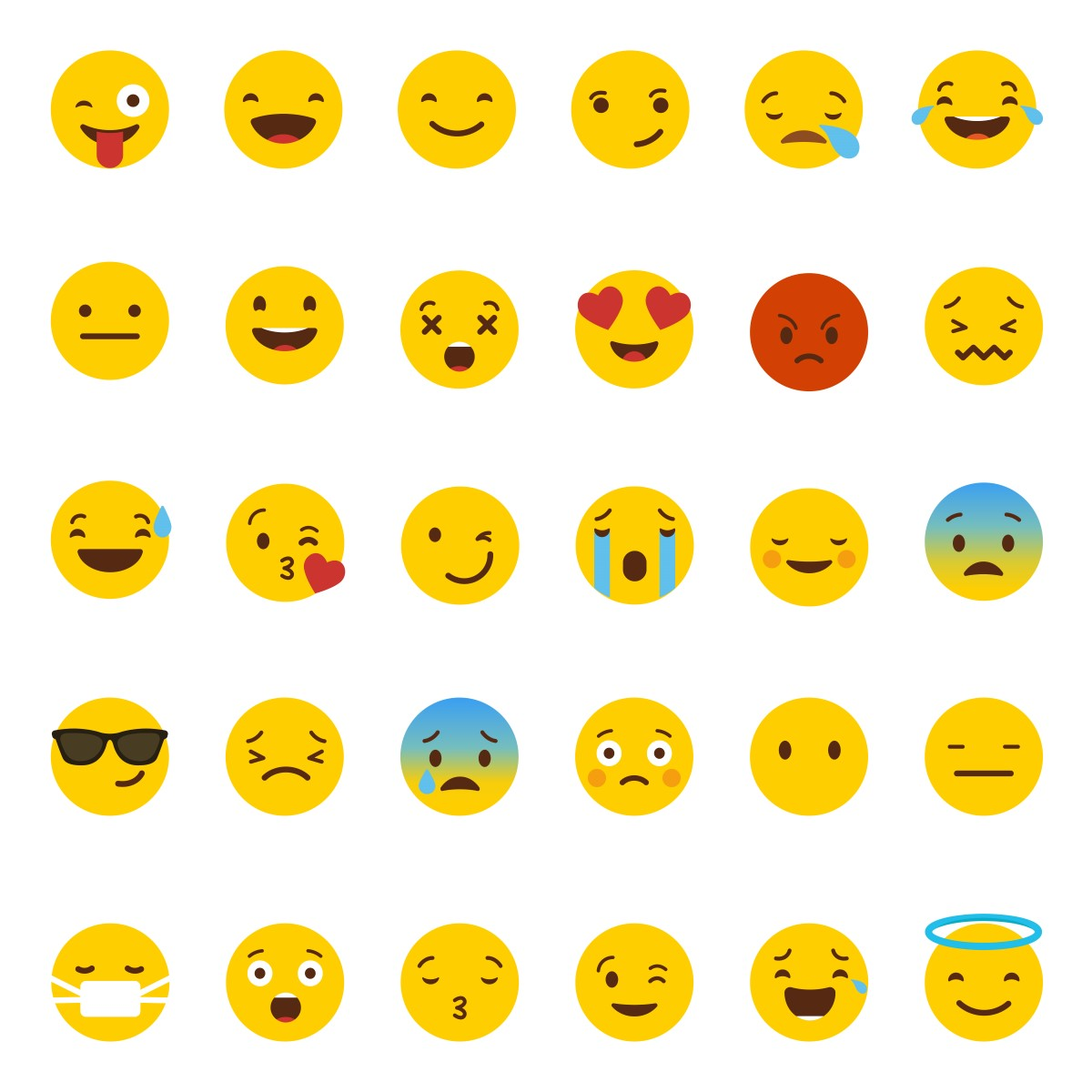 emojis-emoticons-whatsapp