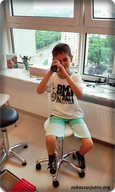 optometrist-warsaw
