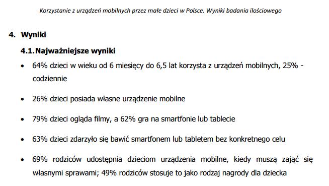 www-mamatatatablet-pl-urzadzenia-mobilne-dzieci