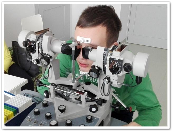 synoptophore-vision-examination