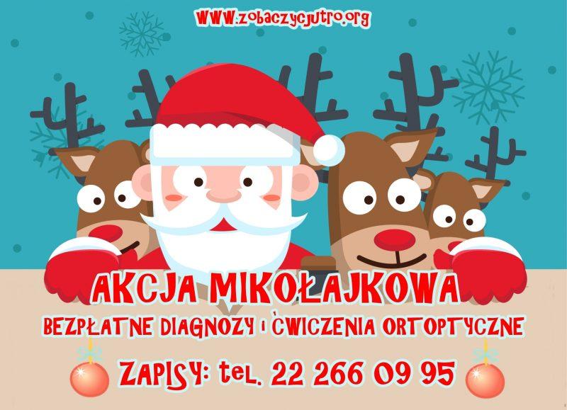 mikolajki-diagnoza-ortooptyczna