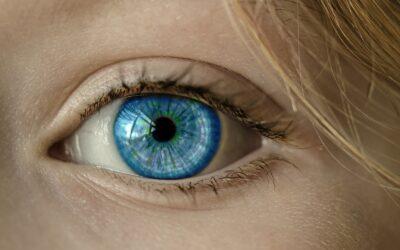 Jak na co dzień dbać o wzrok?